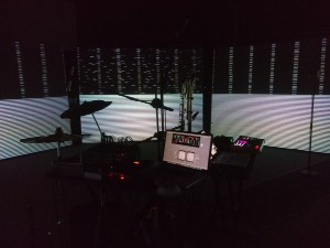 [UNIT] setup
